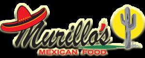 Murillos-Logo