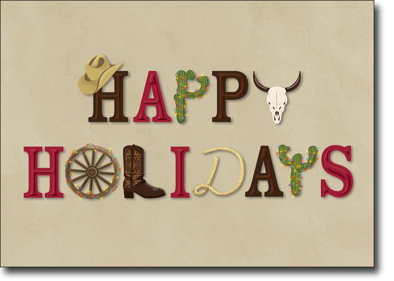 western-holiday-wishes